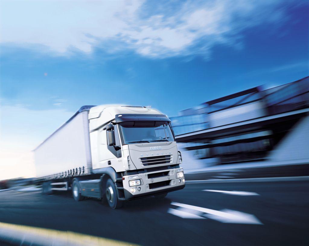 transportes-Transportes